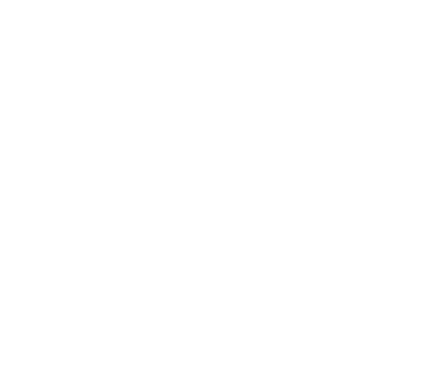 Dayna Chocolateria